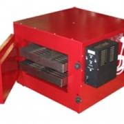 Печи для сушки сварочных электродов ЭПСЭ-40/400 фото
