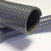Рукав для очистки канализации и сточных вод серии AGRO фото