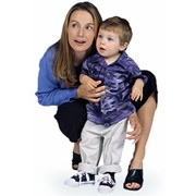 Индивидуальные консультации для родителей, Одесса фото