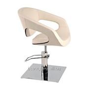 Парикмахерское кресло STRIPTEASE фото