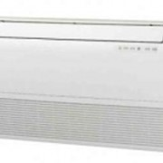 Кондиционер LG напольно-потолочный мультисплит-система MV12AH фото