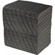 Универсальный абсорбент, сорбент, салфетки от Lubetech Superior фото