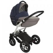 Детская коляска Tutek Inspire 2 в 1 модель 5 фото