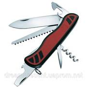 Нож Victorinox Forester фото