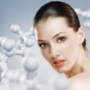 Лечение сосудистых патологий кожи лазером фото