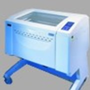 Комплекс лазерный обрабатывающий ILS-III фото