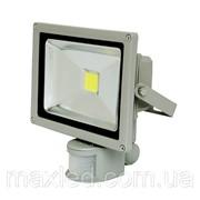 Светодиодные прожектора и промышленные светильники фото