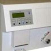 Анализатор кислотно-основного равновесия фото