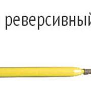 Пневмопробойник реверсивный Нова Тек ИП4610 от производителя Гидропром, Киев фото