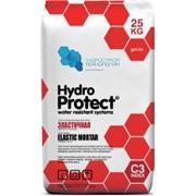 Hydro Рrotect C3 эластичный фото