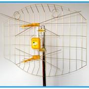 "Антенна ASP4 ""Радар"" фото"