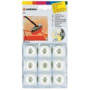 Шампунь Gardena 01682-20 фото