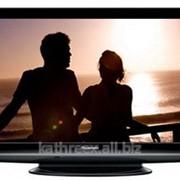 Ремонт плазменных, ЖК- телевизоров фото