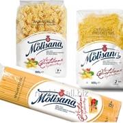 Изделия макаронные LA MOLISANA стандартные виды 500 г Премиум класс Италия фото