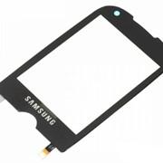 Тачскрин (TouchScreen) для Samsung B5310 фото