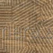 Плитка керамогранитная Вуд Эго Корич-декор фото