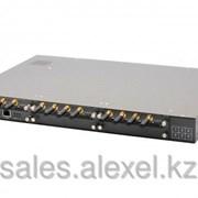 GSM-шлюз OpenVox VoxStack VS-GW1600-12G