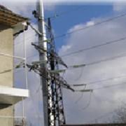 Разработка проектов модернизации существующих электрических сетей фото
