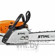 Бензопила-Stihl MS 250 C-BE фото