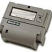 Электросчетчики однофазные Меркурий 200.02, купить (продажа) недорого (Харьков, Украина); Цена низкая фото