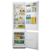 Холодильник Combinato BCB 31 AAA фото