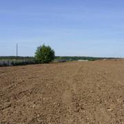 Техническая рекультивация земель фото
