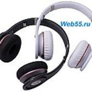 Наушники Bluetooth (Beats) фото