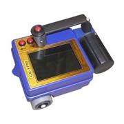 Бетоноскоп СК-1700 фото