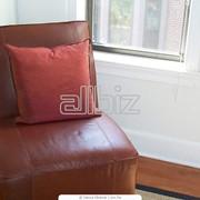 Мебель фотография
