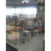 Магазин посуды и подарков фото