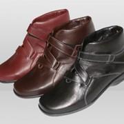 Обувь профилактическая, купить Украина, Винница фото