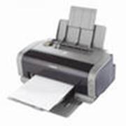 Ремонт принтеров струйных фото