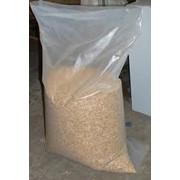 Упаковка для бакалеи полиэтиленовая, пакеты и мешки полиэтиленовые от производителя! фото