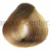 Крем-краска для волос Kapous Professional №911 KP Суперосветляющий серебристо-пепельный блонд, 100 мл. фото