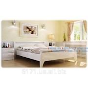 Кровать Кордвилл 2000*1800 фото
