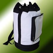 Рюкзаки, снаряжение, палатки фото