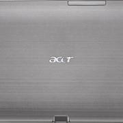 Планшет Acer (NTL0MER008), Компьютер планшет фото