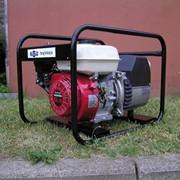 Дизельный электрогенератор, генератор, аренда генератора, купить, цена, фото фото