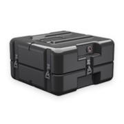 Трансортный контейнер AL1616-0405 фото