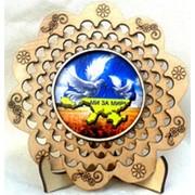 Бизнес-сувениры с украинской символикой оптом фото