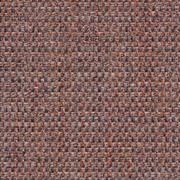 Ткань мебельная Фактурная однотонка Fancay фото