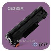 Картридж HP CE285A фото