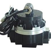 Расходомер OGM для бензовозов, заправок, АЗС для бензовоза, перелива, колонки раздачи топлива фото