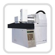 Автоматический парофазный пробоотборник HSS86.50, DANI фото