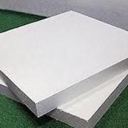 Плиты пенополистирольные ППТ-15-Н-А-Р фото