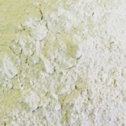 Сырье для производства силикатного кирпича фото