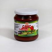 Соус томатный Аппетитный фото