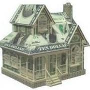 Финансовое посредничество Биржевые операции с фондовыми ценностями фото