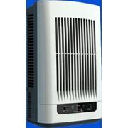 Очиститель воздуха электростатический TREE одинарный, Воздухоочистители, Очистители воздуха фото