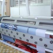 Печать шелкотрафаретная, Одесса фото
